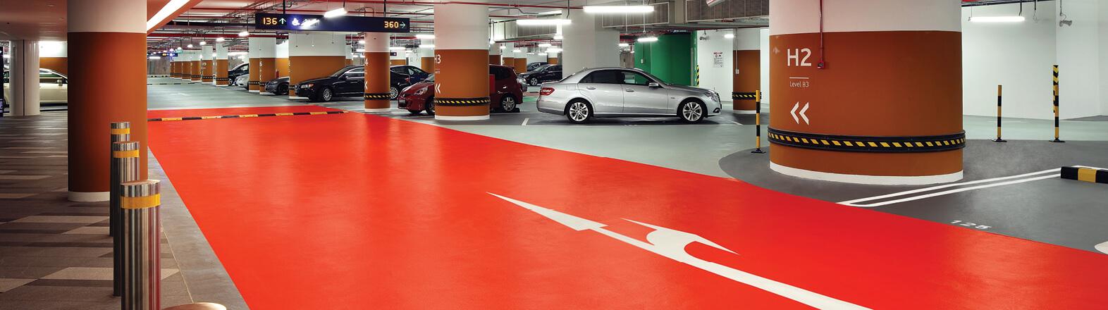 amer-parking-deck-coatings-2
