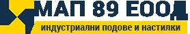 МАП 89 ЕООД